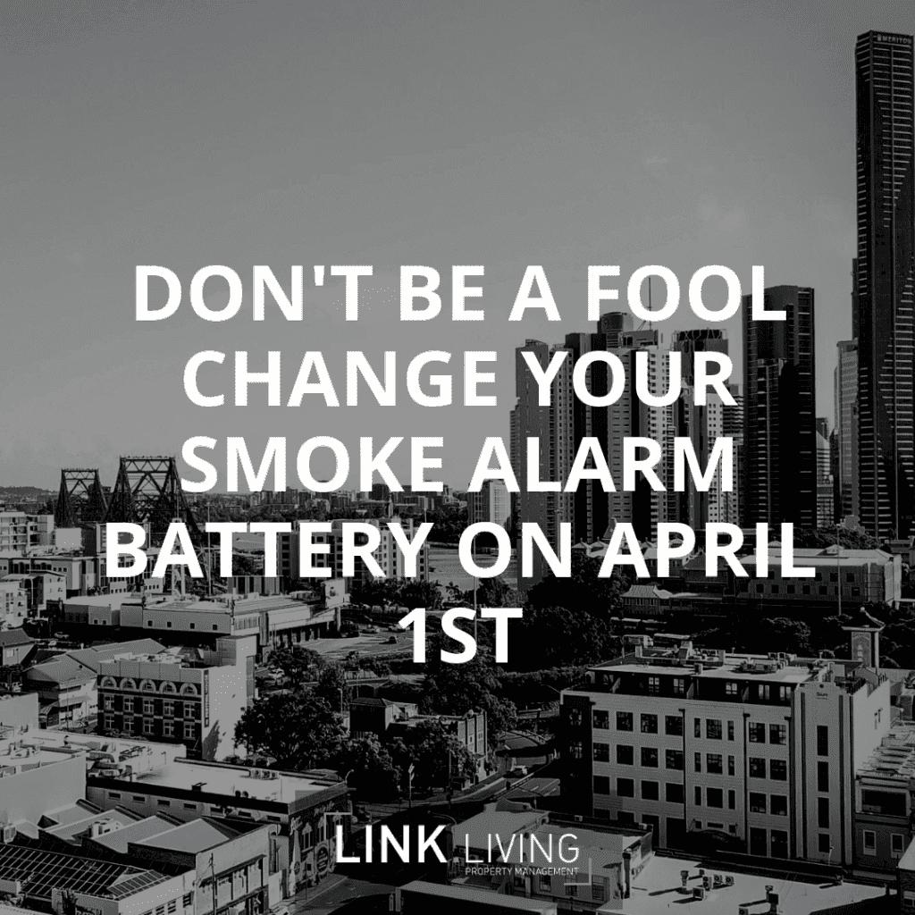 LinkLiving-Instagram-Graphics