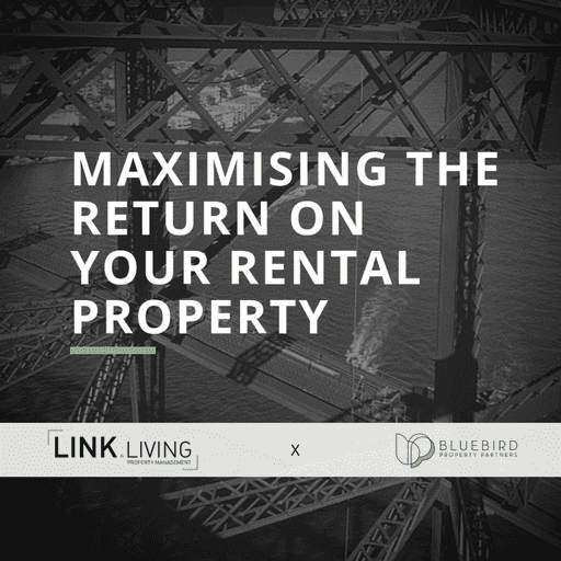 Maximising-the-Return-on-Your-Rental-Property