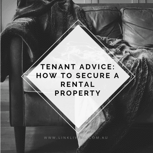 Tenant-Advice-How-to-secure-a-rental