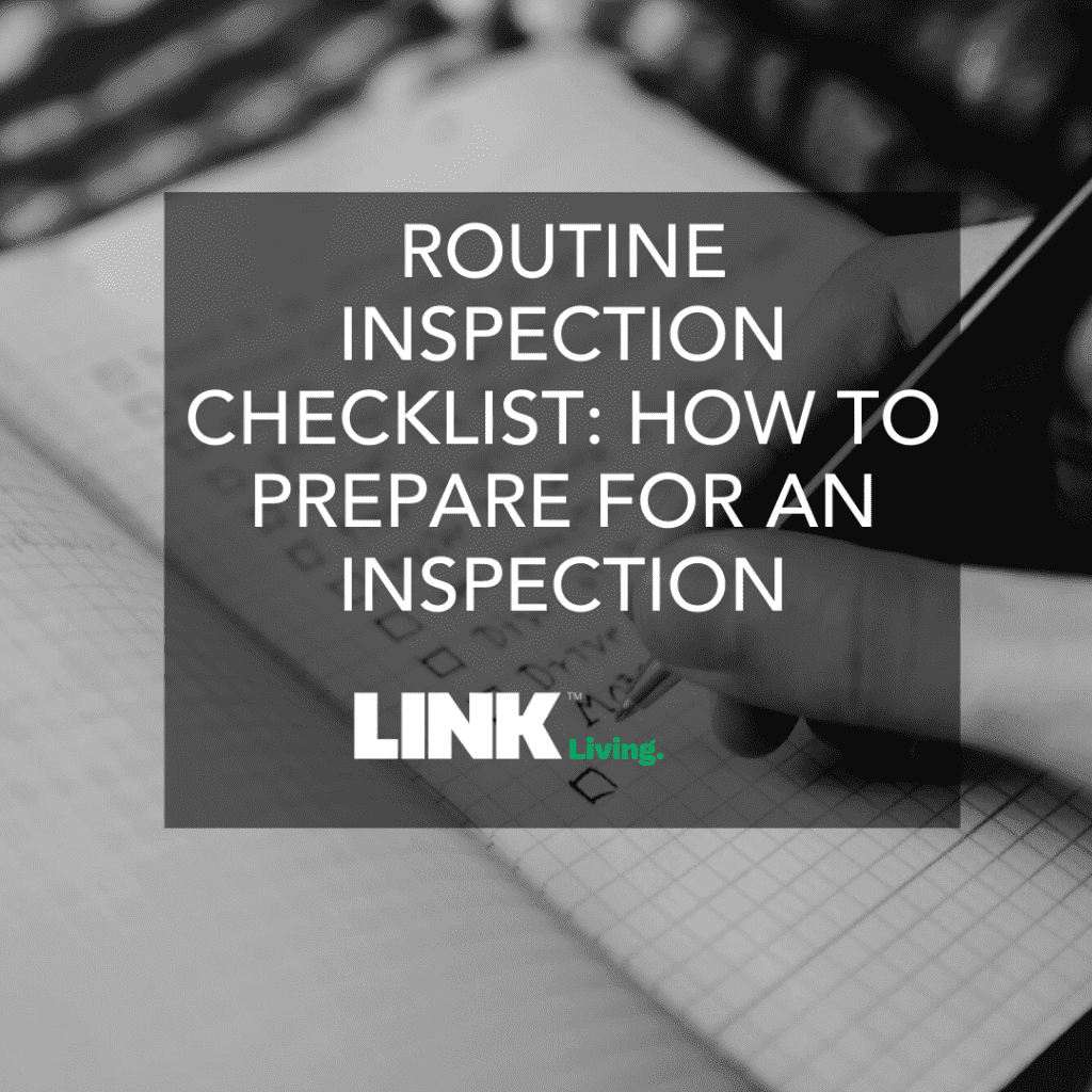 Routine Inspection Checklist_ How To Prepare For An Inspection (1)