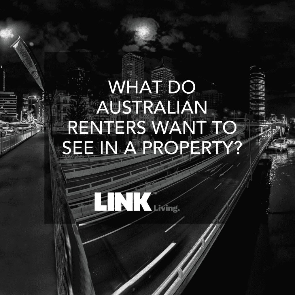 What Do Australian Renters Want To See In A Property_ (1)