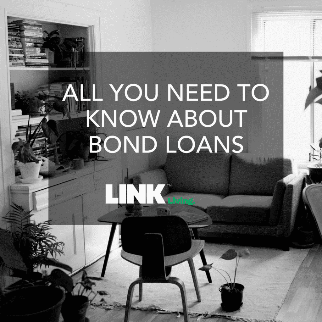 All You Need To Know About Bond Loans