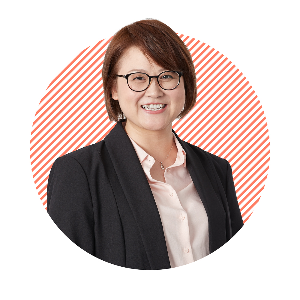 Website-under-1MB-Strategies-Angie-Zhang