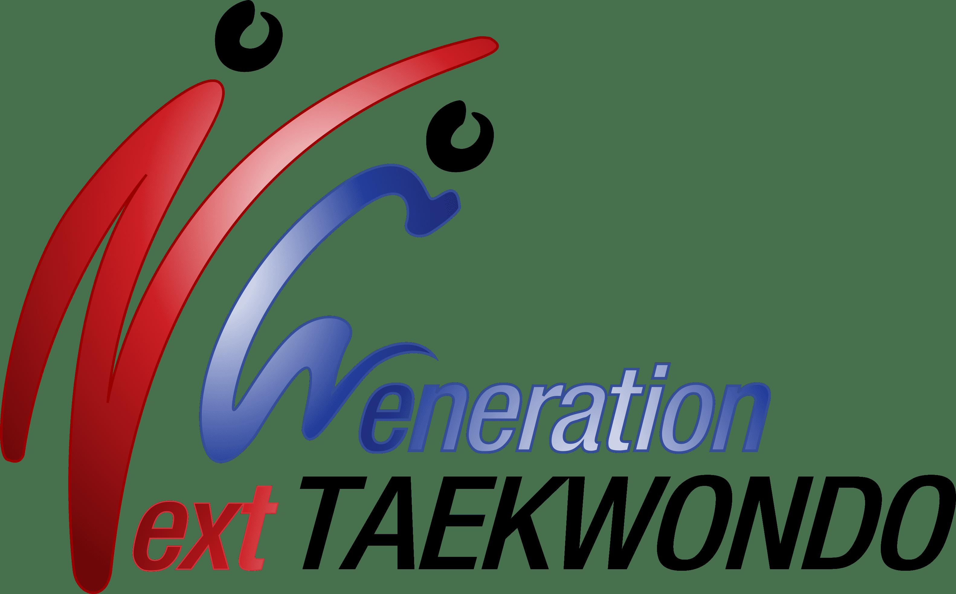 logo_nextgeneration_RBG