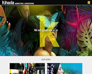 kihadaadvertising.com