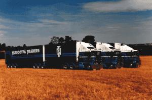 3-nuri-traders-trucks-history-bright