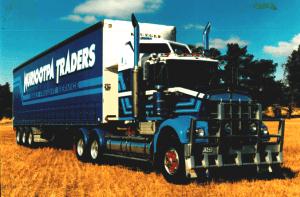 nuri-traders-truck-history-bright