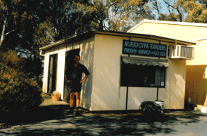 nuriootpa-traders-office-history-bright