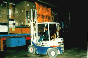 unloading-truck-warehouse-history-bright