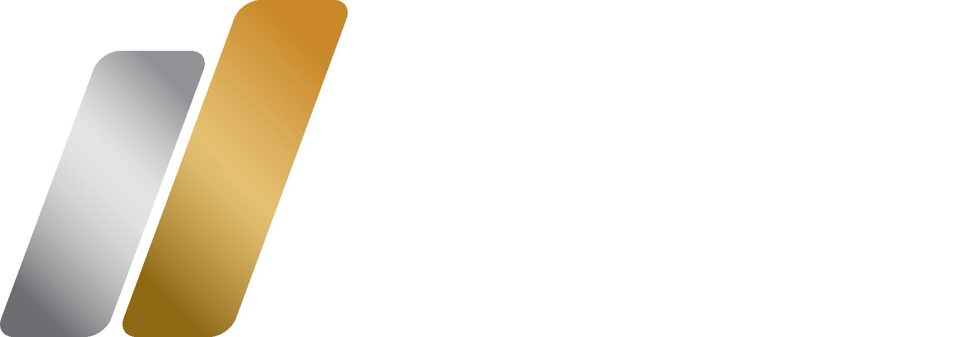 NXT_LVL_Logo-13