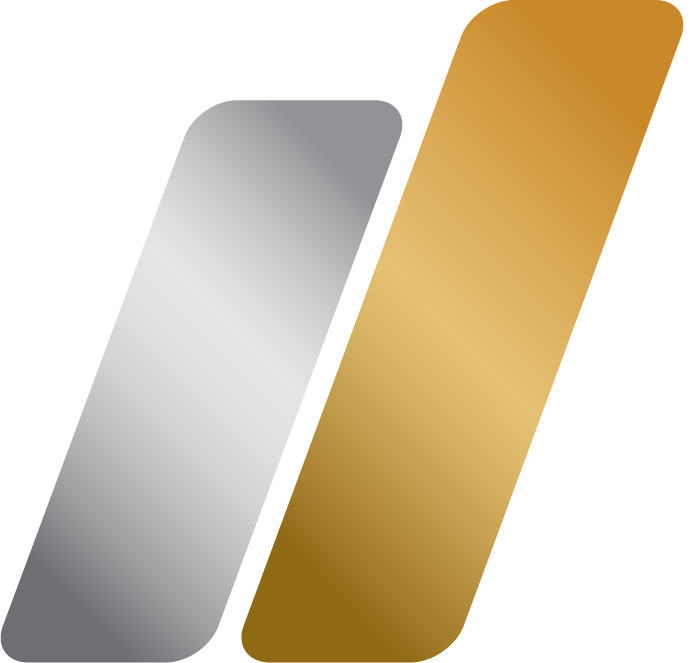 NXT_LVL_Logo-14
