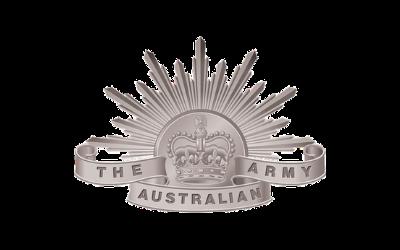 https://wpstaq-ap-southeast-2-media.s3.ap-southeast-2.amazonaws.com/nxtlvl/wp-content/uploads/media/2021/03/australian-army-logo.png