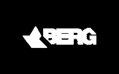 https://wpstaq-ap-southeast-2-media.s3.ap-southeast-2.amazonaws.com/nxtlvl/wp-content/uploads/media/2021/03/berg-logo.png