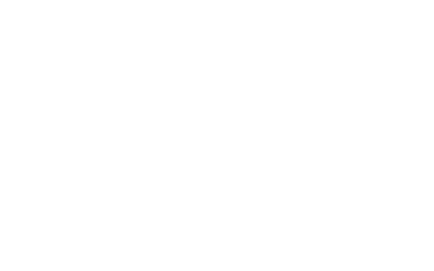 https://wpstaq-ap-southeast-2-media.s3.ap-southeast-2.amazonaws.com/nxtlvl/wp-content/uploads/media/2021/03/cnbc-logo.png