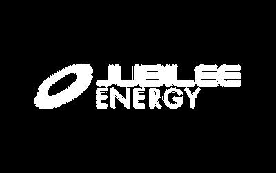 https://wpstaq-ap-southeast-2-media.s3.ap-southeast-2.amazonaws.com/nxtlvl/wp-content/uploads/media/2021/03/jubilee-energy-logo.png
