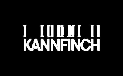 https://wpstaq-ap-southeast-2-media.s3.ap-southeast-2.amazonaws.com/nxtlvl/wp-content/uploads/media/2021/03/kannfinch-logo.png