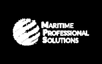 https://wpstaq-ap-southeast-2-media.s3.ap-southeast-2.amazonaws.com/nxtlvl/wp-content/uploads/media/2021/03/maritime-pro-logo.png