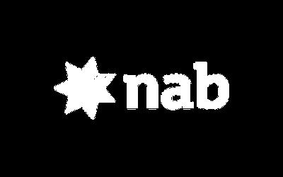https://wpstaq-ap-southeast-2-media.s3.ap-southeast-2.amazonaws.com/nxtlvl/wp-content/uploads/media/2021/03/nab-logo.png