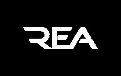 https://wpstaq-ap-southeast-2-media.s3.ap-southeast-2.amazonaws.com/nxtlvl/wp-content/uploads/media/2021/03/rea-logo.png