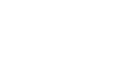 https://wpstaq-ap-southeast-2-media.s3.ap-southeast-2.amazonaws.com/nxtlvl/wp-content/uploads/media/2021/03/roston-logo.png