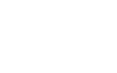https://wpstaq-ap-southeast-2-media.s3.ap-southeast-2.amazonaws.com/nxtlvl/wp-content/uploads/media/2021/03/universal-logo.png