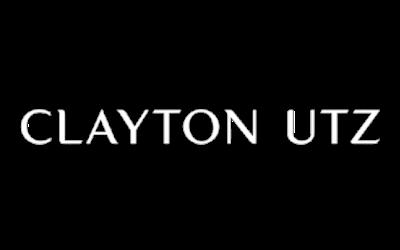 https://wpstaq-ap-southeast-2-media.s3.ap-southeast-2.amazonaws.com/nxtlvl/wp-content/uploads/media/2021/06/clayton-utz-logo.png