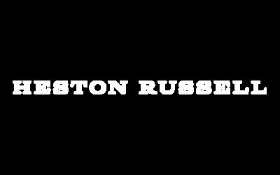 https://wpstaq-ap-southeast-2-media.s3.ap-southeast-2.amazonaws.com/nxtlvl/wp-content/uploads/media/2021/06/heston-russell-logo.png