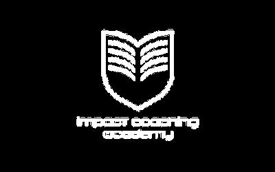 https://wpstaq-ap-southeast-2-media.s3.ap-southeast-2.amazonaws.com/nxtlvl/wp-content/uploads/media/2021/06/ifca-logo.png