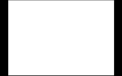 https://wpstaq-ap-southeast-2-media.s3.ap-southeast-2.amazonaws.com/nxtlvl/wp-content/uploads/media/2021/07/Australian-Army-400px-wide.png