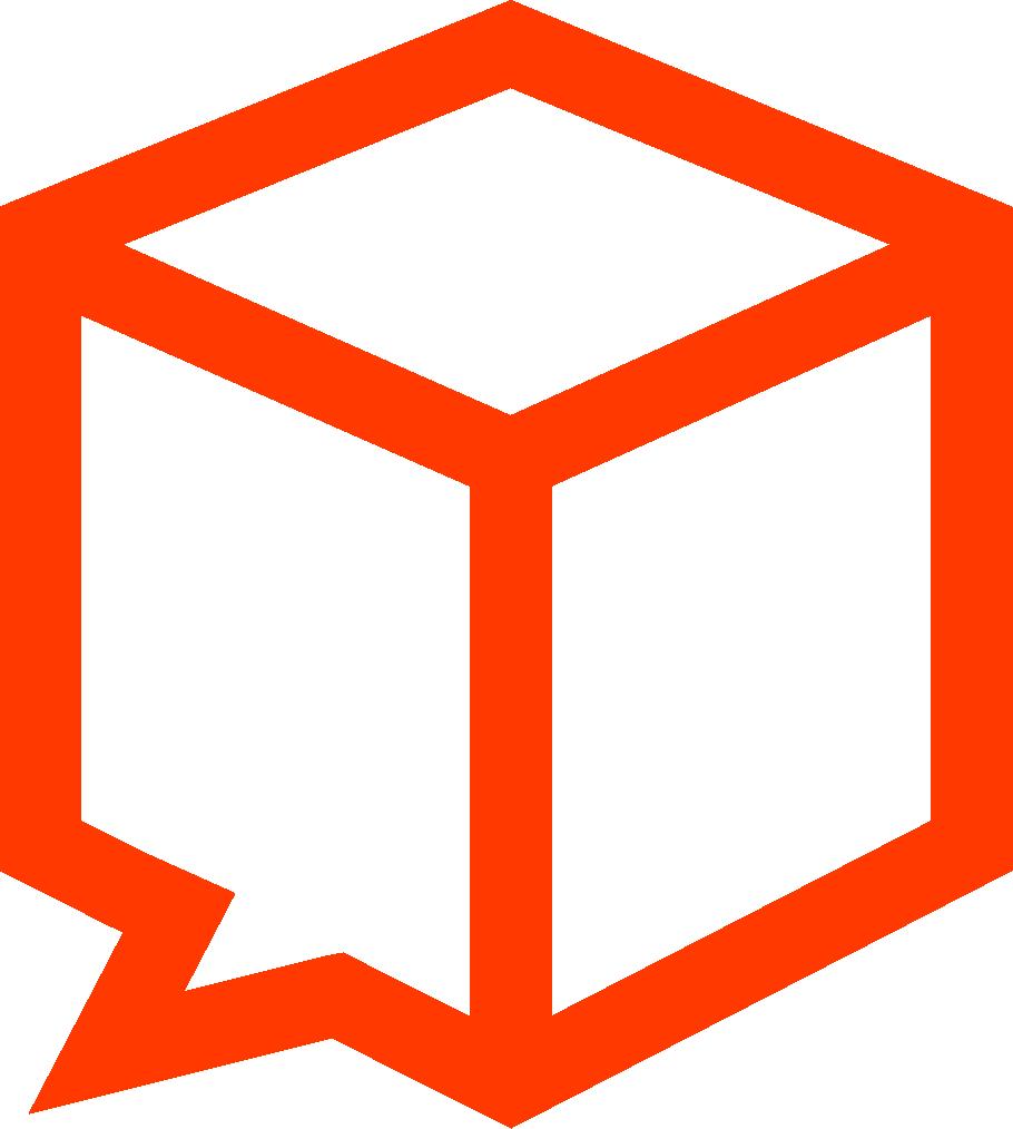 PITCHBOX symbol-09