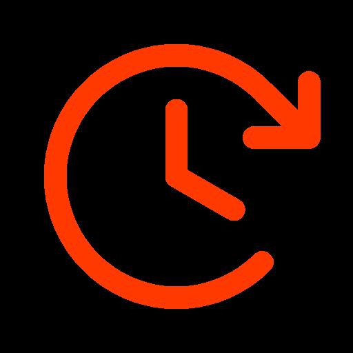 clock-clockwise