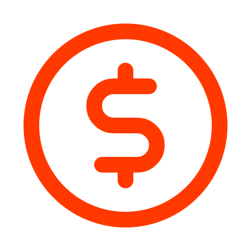 currency-circle-dollar