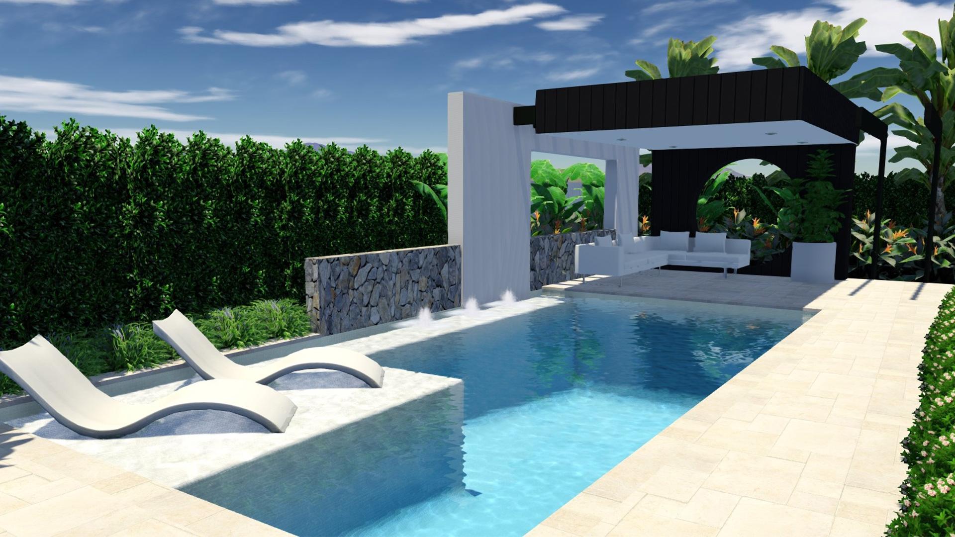 3D_Pool