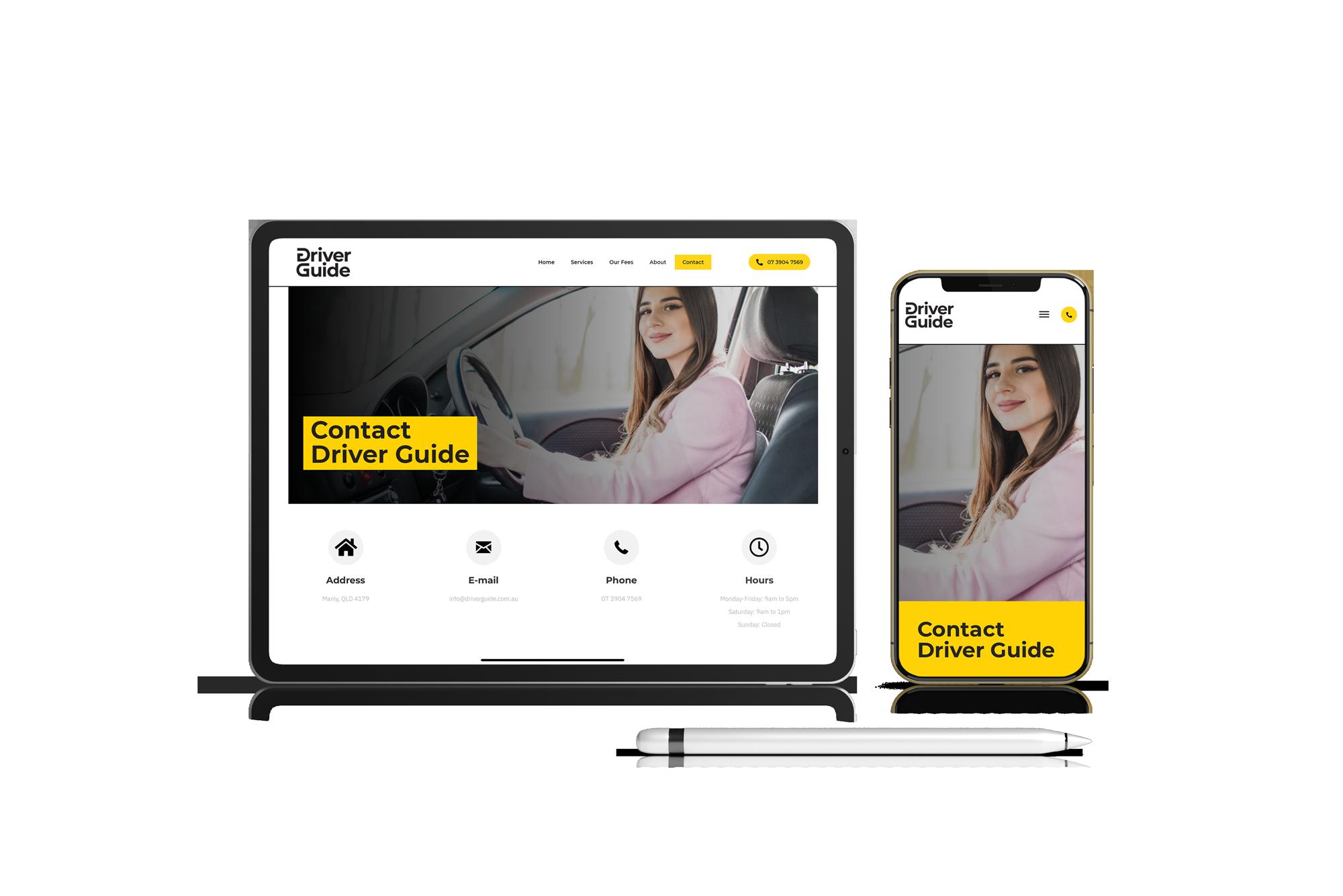 Driver_Guide_Transparent