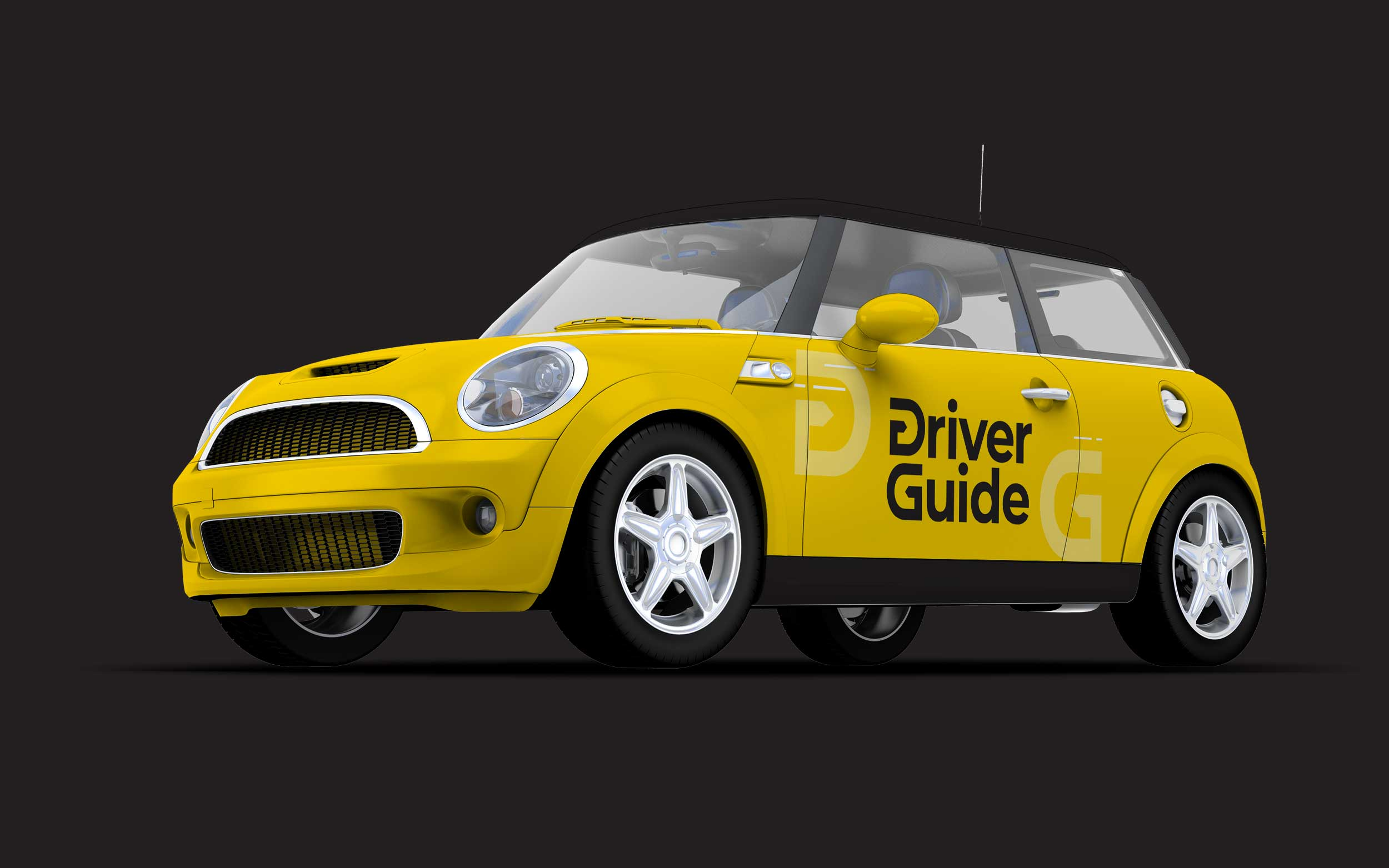 Free-Mini-Cooper-Wrap-Design-Mockup