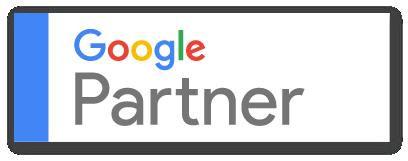 google-partner-cropped-01