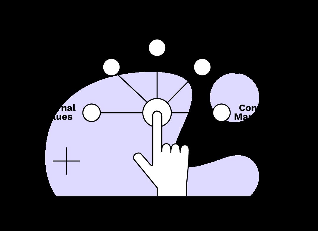 Illustrations-Pixel-Strategy