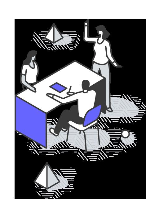 Illustrations_Pixel-01