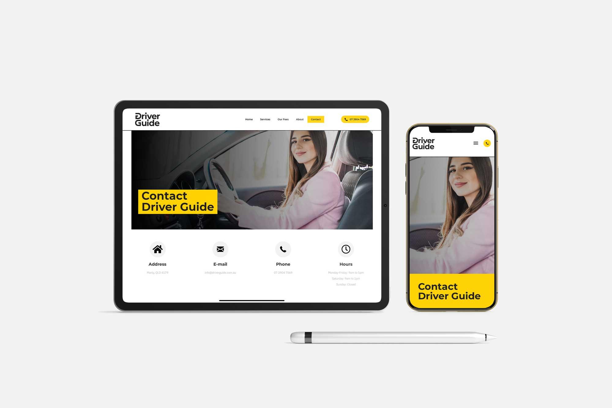 Driver_Guide_4