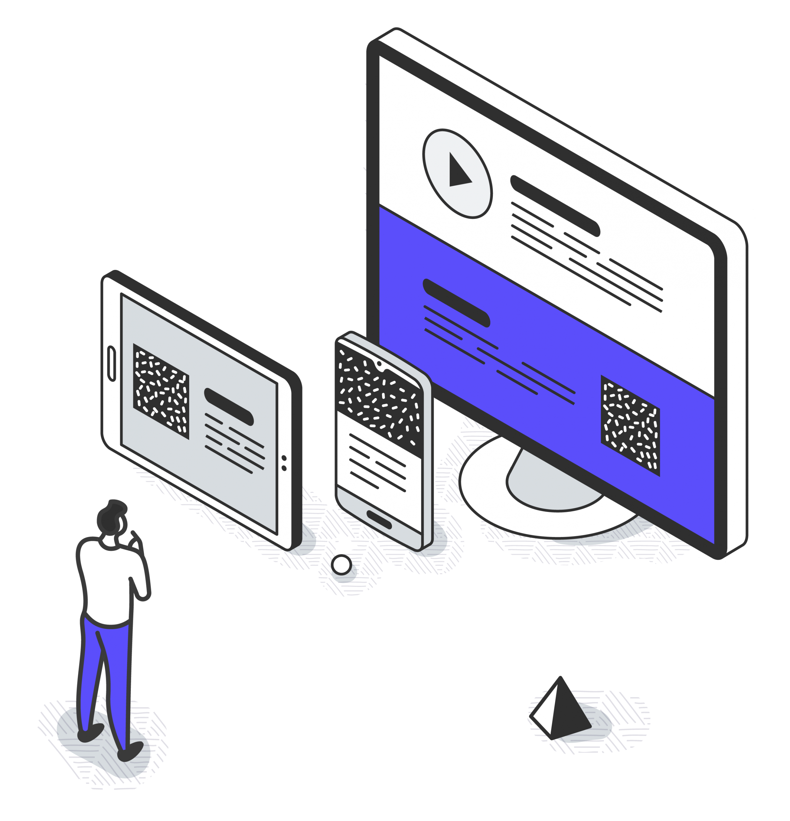 WordPress-powered-websites-digital-markketing-agency-Brisbane-graphic-header2