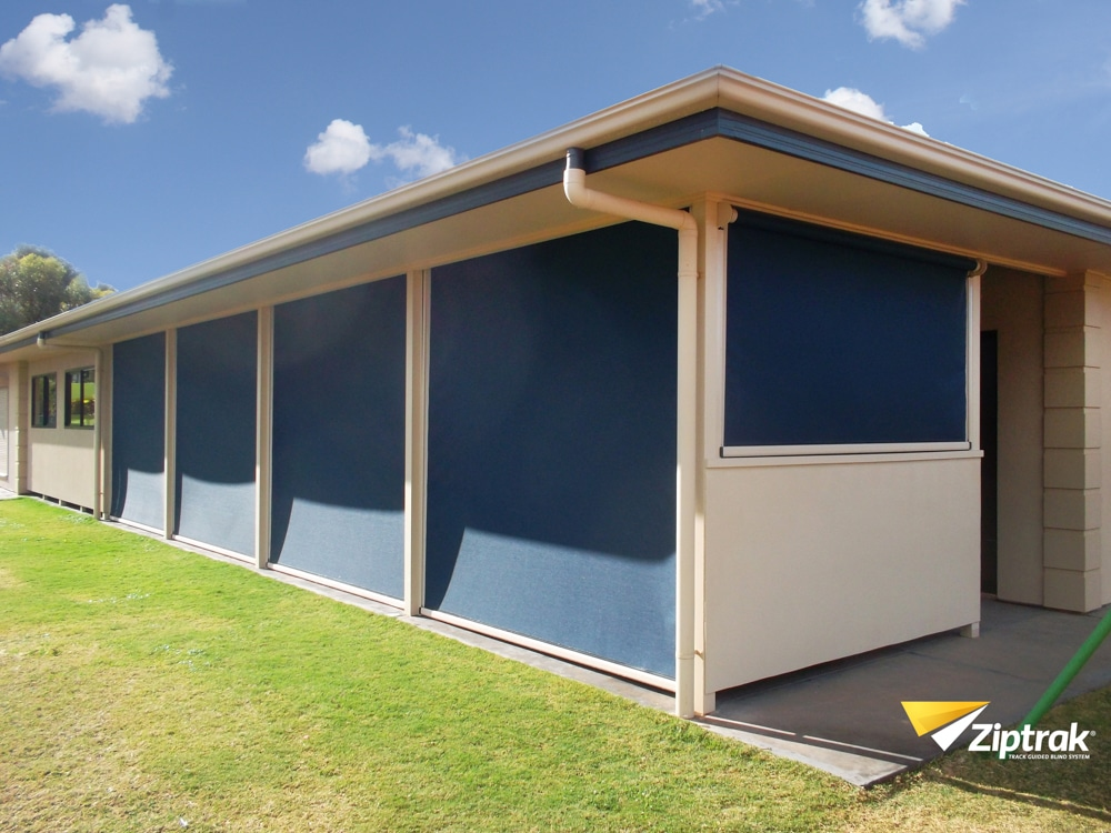head-outdoor-blinds-adelaide-blue-blinds-cream