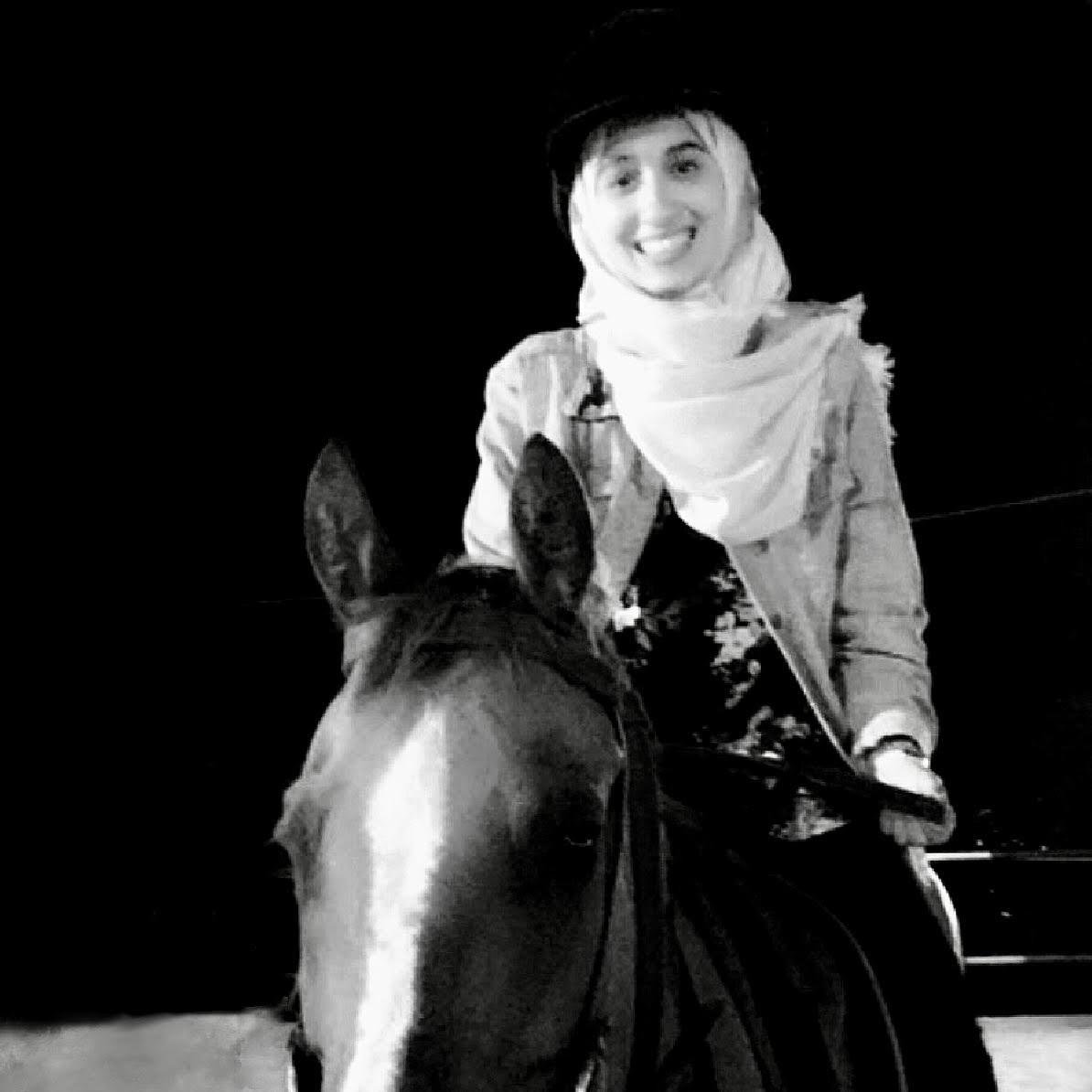 Etab Haroun