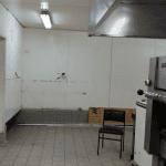 Kitchen 3 before