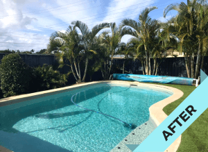 vicinity pool complete pool cleaning