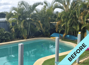 vicinity pools complete pool cleaning