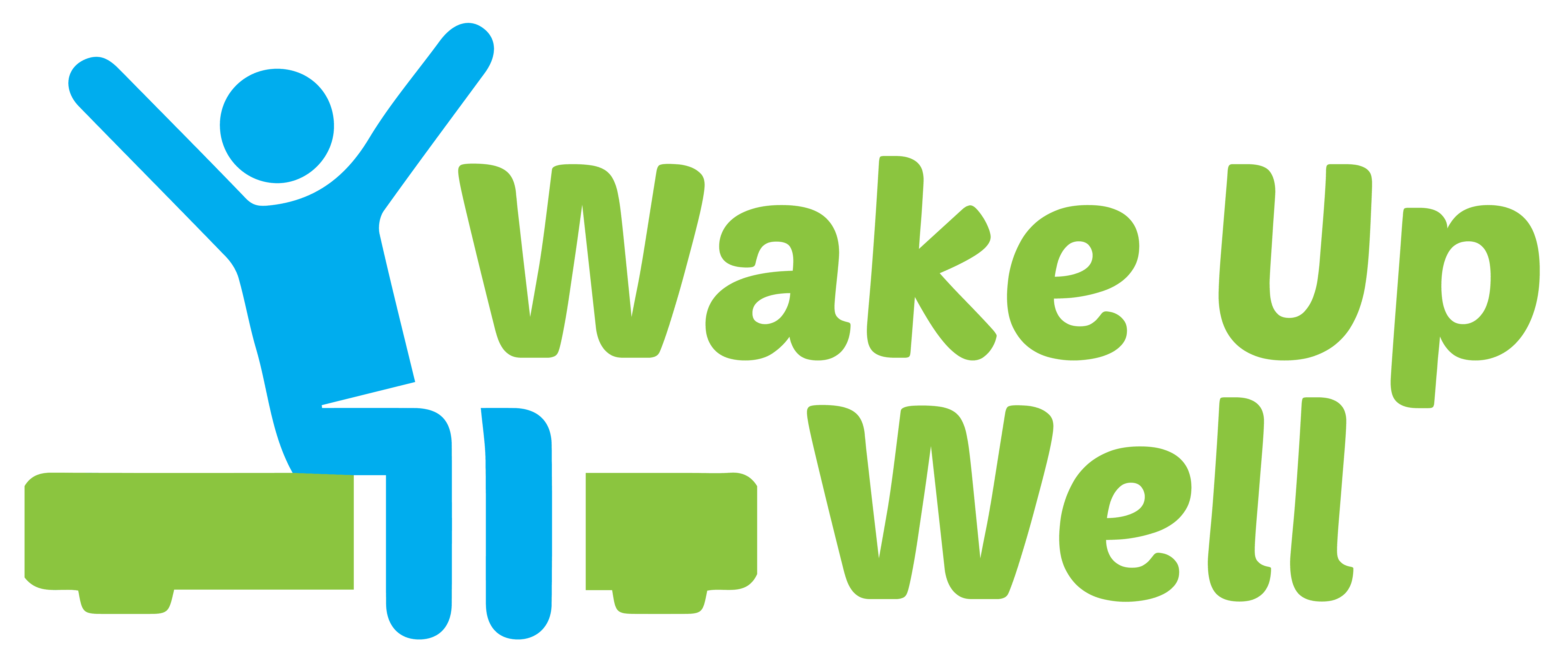 wake-up-well-logo-Final