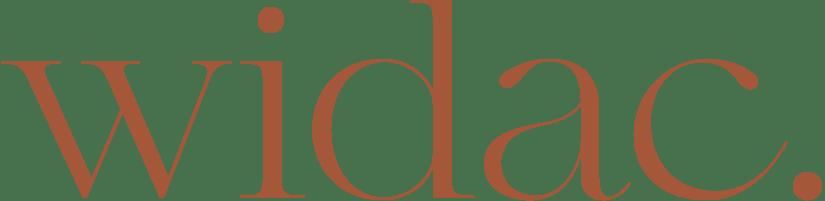 Primary Logo (Terracotta)-01