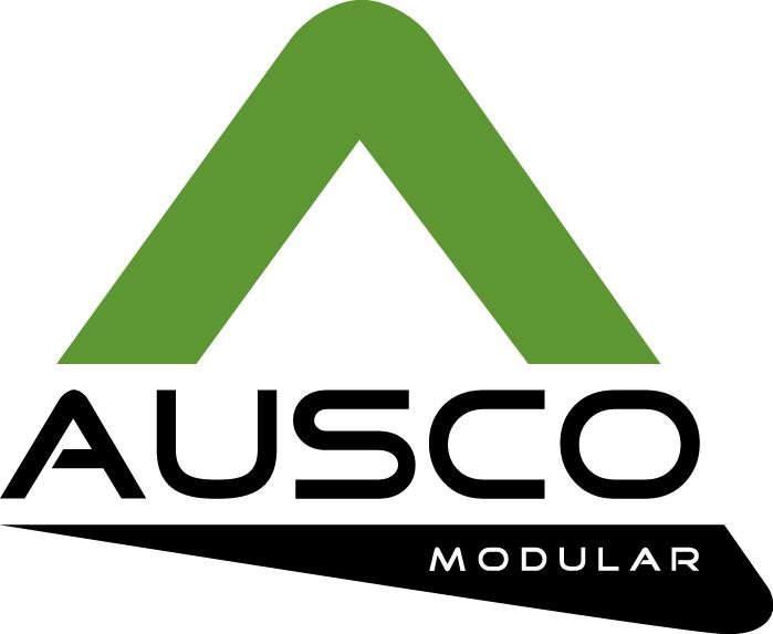 Ausco-Modular-Portrait-Colour