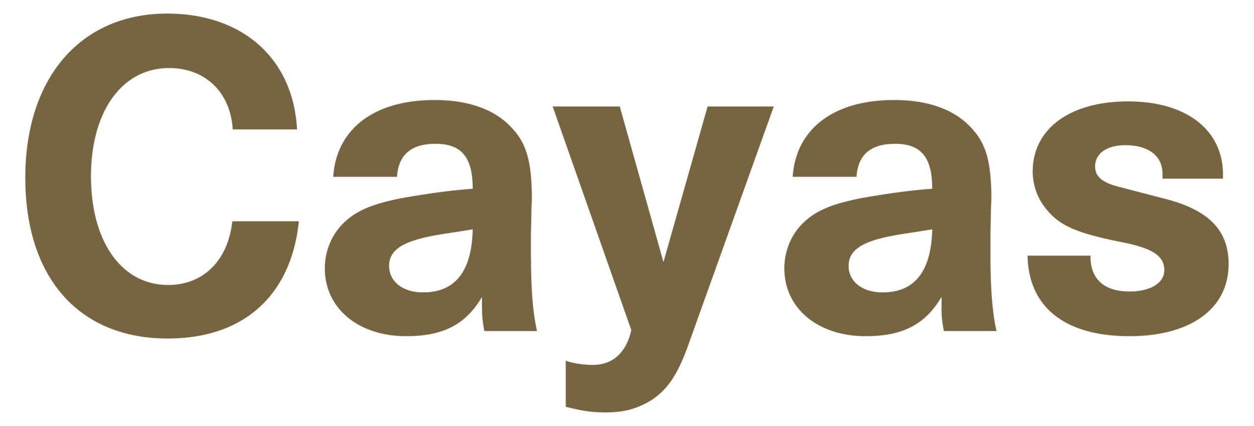 Cayas-Logo-RGB-scaled