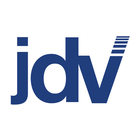 JDV-Icon-2